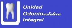 Odontologos Bogota | Odontología